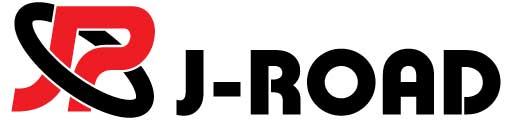 株式会社J-ROAD公式サイト